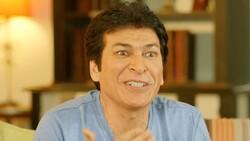 بالفيديو.. ما حقيقة وفاة الفنان العراقي أياد راضي؟