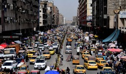 أمانة مجلس الوزراء تعلن قراراً منتظراً يخص المرور وتحويل ملكية السيارات
