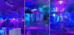 """افتتاح أول """"ديكسو حلال"""" في جدة يثير غضبا وسخرية بالسعودية"""