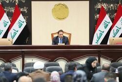 الكعبي يعلن موقفاً جديداً بشأن جلسة البرلمان: نأمل بعقدها في هذا التاريخ