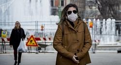 ارتفاع الوفيات إثر فيروس كورونا في إيطاليا إلى 463
