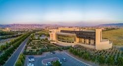 وزارة التعليم الكوردستانية تعلن تفاصيل القرار الصادر بشأن العام الدراسي الحالي