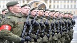 بوتين يأمر بإجراء اختبار مفاجئ لجاهزية الجيش الروسي