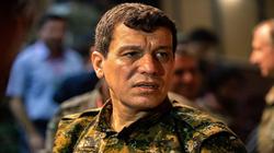 """كوباني يكشف عن خطوات """"جيدة"""" لتوحيد مواقف الكورد"""
