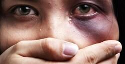 تسجيل اكثر من 100 حالة قتل وانتحار واعتداء جنسي على نساء بإقليم كوردستان