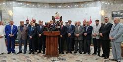 """القضاء العراقي يتحرك على قضية """"المغيبين"""" السنة ويشكل لجنة مع اقليم كوردستان"""