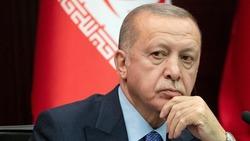 استقالات جديدة تهز حزب أردوغان