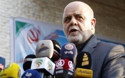 مسجدي: الكاظمي صديق قديم لإيران ولن نقبل ابداً باستهداف السفارة الامريكية ببغداد