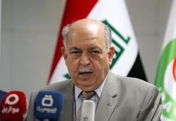 الغضبان يعلن اتفاقا مبدئيا بين بغداد وكوردستان على مشروع الموازنة