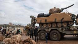 """أنقرة تعلن مقتل 29 جنديا تركيا بقصف سوري وترد بـ""""المثل"""""""