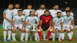 مهاجم عراقي يتلقى عرضاً أوزبكياً بقيمة 400 ألف دولار