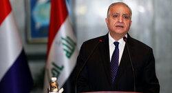 العراق يعلن اتخاذ الاجراءات لمنع تسلل مقاتلي داعش من 72 دولة عبر سوريا