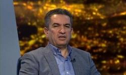 """عدنان الزرفي لمن لا يعرفه.. من هروبه من السجن الى رأيه """"هكذا يجب ان يكون العراق"""""""