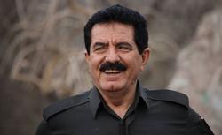 الاتحاد الوطني يؤيد تعديلات بالدستور العراقي لا تلحق الضرر بحقوق اقليم كوردستان