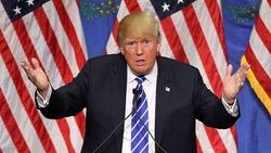 قرار بالتحقيق علنا في إمكانية عزل ترامب.. والرئيس يرد