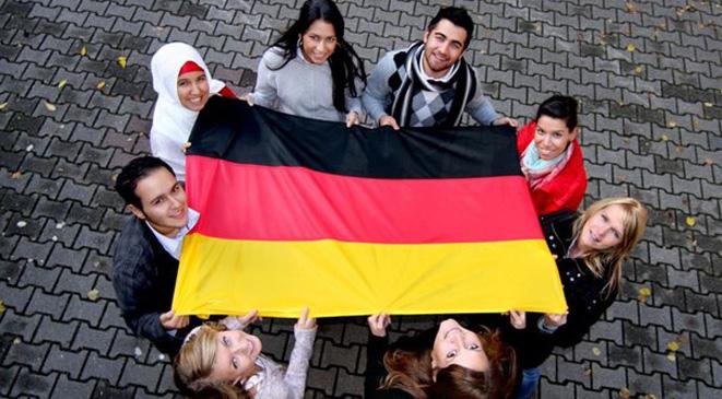 الحكومة الالمانية قلقة من خطوات لنظيرتها العراقية