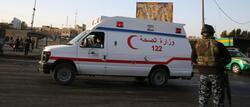 بعد مقتل واصابة العشرات.. عبدالمهدي يسحب رئيس خلية الازمة بذي قار