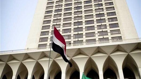 وفاة القنصل المصري في اربيل