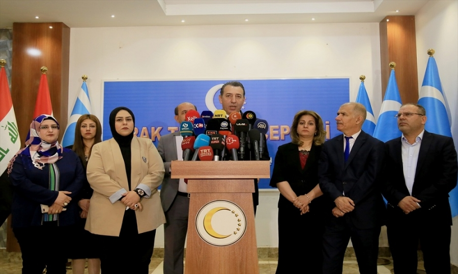 Minister calls to amend the law protecting the rights of components in Kurdistan Region