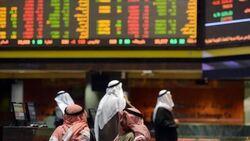مكاسب في 6 بورصات عربية مع صعود أسعار النفط