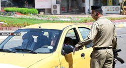 العراق يسجل اقل معدل اصابات بكورونا منذ اشهر