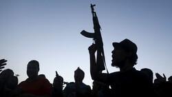 """التحالف الدولي: لامبالاة صناع القرار قد تساعد """"داعش"""" على العودة"""