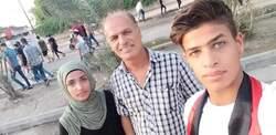 بعد ساعات على اختطافه .. العثور على جثة ناشط مدني في العاصمة بغداد