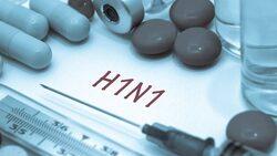 إيران.. ارتفاع عدد وفيات وباء إنفلونزا الخنازير إلى 106 أشخاص