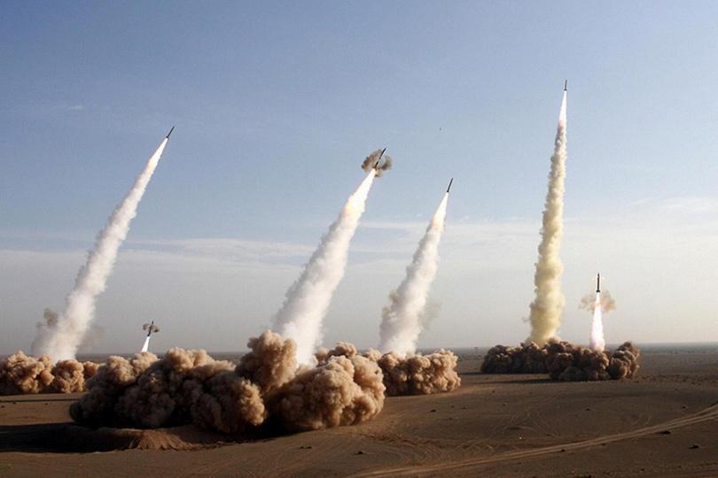 """إسرائيل تترقب هجوما مشابه لسيناريو """"ارامكو"""" ينطلق من لبنان او العراق"""