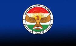 صوفي يؤدي اليمين القانونية كمحافظ لعاصمة اقليم كوردستان