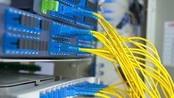 شركات انترنت تتعهد بتخفيض الاسعار وتحسين السرعة والجودة في اقليم كوردستان