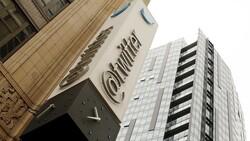 """تعطل خدمات """"تويتر"""" في الشرق الأوسط ومناطق أخرى.. والشركة تحقق"""