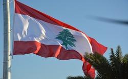 لبنان تسعى لمواجهة ازمتها الاقتصادية عبر السوق العراقية