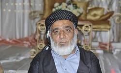 اسرة رجل الدين في السليمانية تنفي وفاته بكورونا