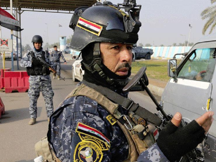 """جرحى بانفجار رابع ببغداد ودوي صوت """"الخامس"""""""