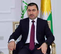 وزير يعلق على مطالبة بحصة السليمانية من الموازنة بمعزل عن اقليم كوردستان