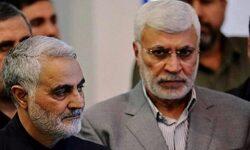 بالتعاون مع العراق.. إيران تتخذ خطوة جديدة بشأن مقتل سليماني